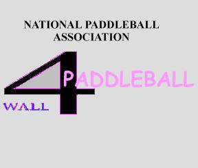 Paddleball.org